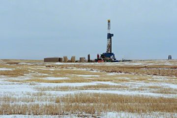 The EPA report on fracking technology has environmentalists up in arms.
