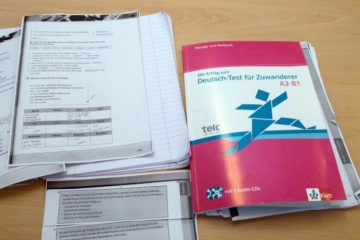 german textbooks