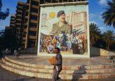 Iraq sanctions regime