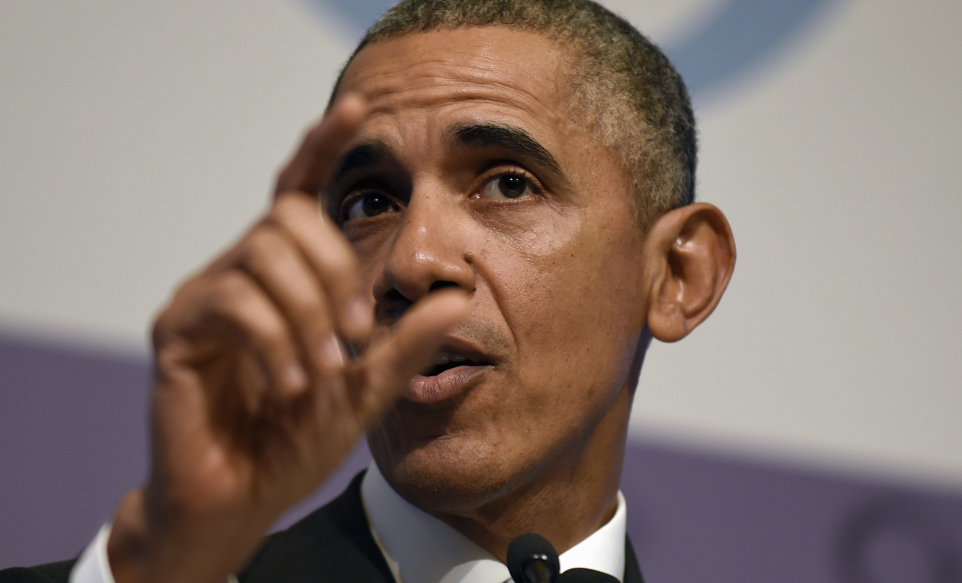 the left come to loathe obama commentary image by © susan walsh ap corbis