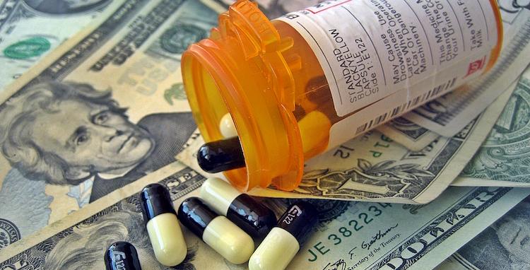 The GOP Health-Care Meltdown
