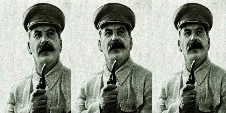 What Post-Communism Hath Wrought