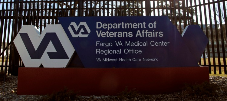 To the Left, the Only Veterans Affairs Scandal Is That It's Not Big Enough