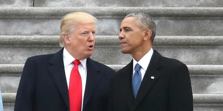 Obama officials