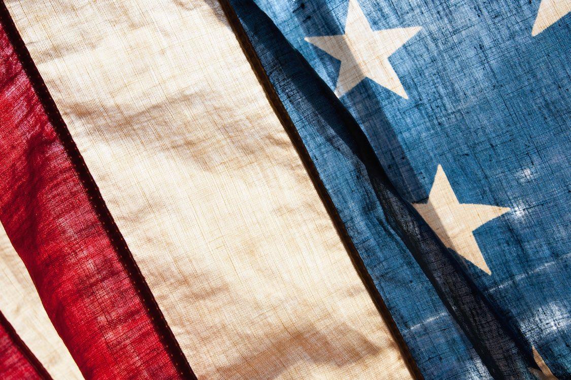The Terrible American Turn Toward Illiberalism