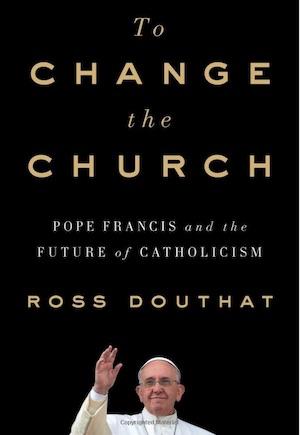 The Catholic Crisis