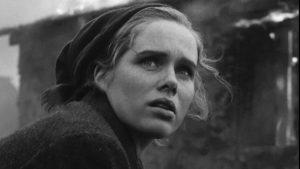 Oh Lord,  Why Did You Forsake Ingmar Bergman?