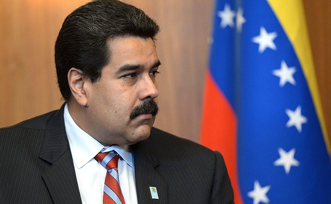 How Socialism Broke Venezuela