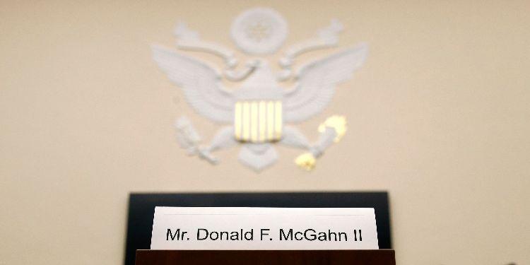 don mcghan