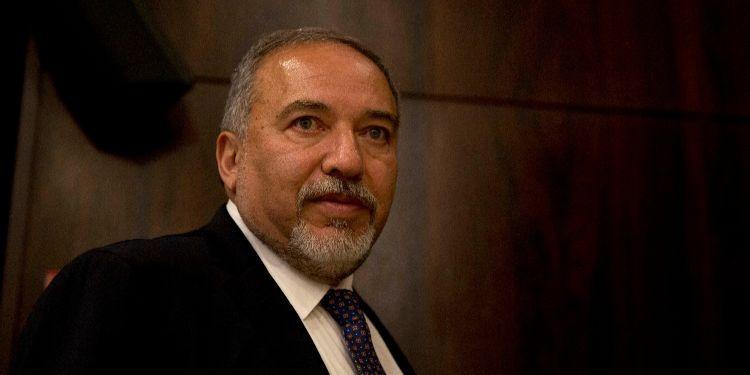 'Make Israel Normal Again'