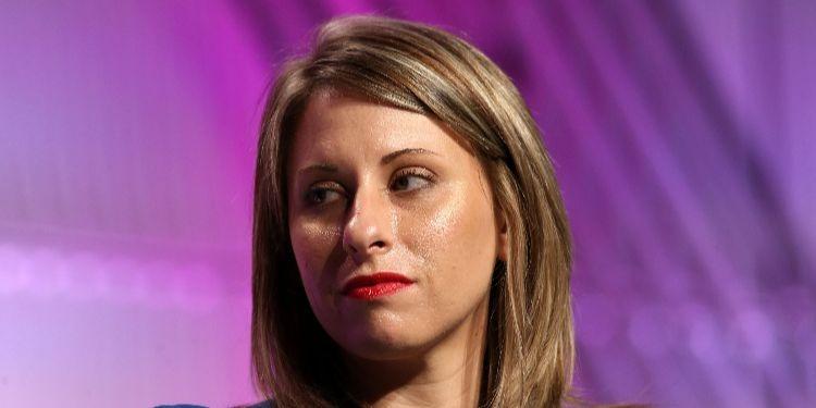 Katie Hill: Victim or Victimizer?
