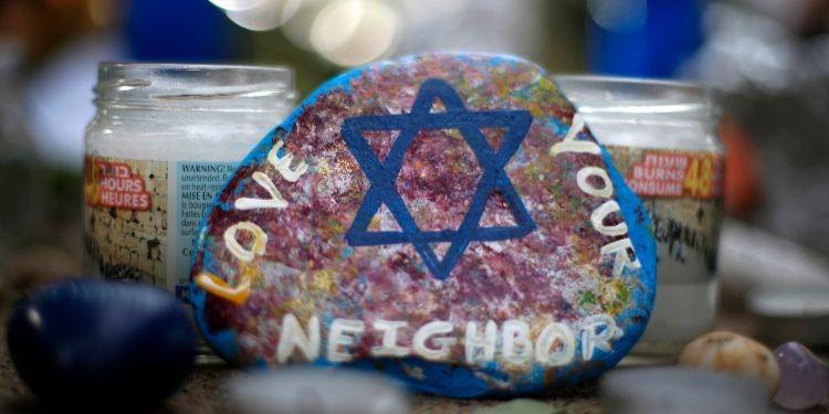 Explaining Trump's Executive Order on Anti-Semitism