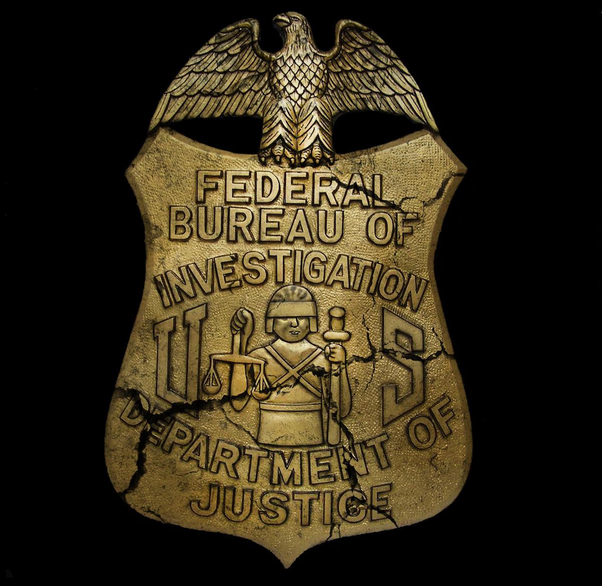 The FBI Scandal