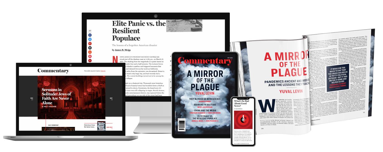 Subscribe digital print