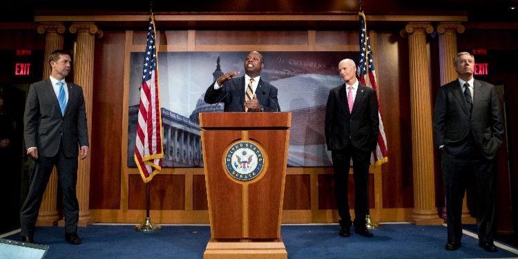 Republicans Were Right about Unemployment's Perverse Incentives