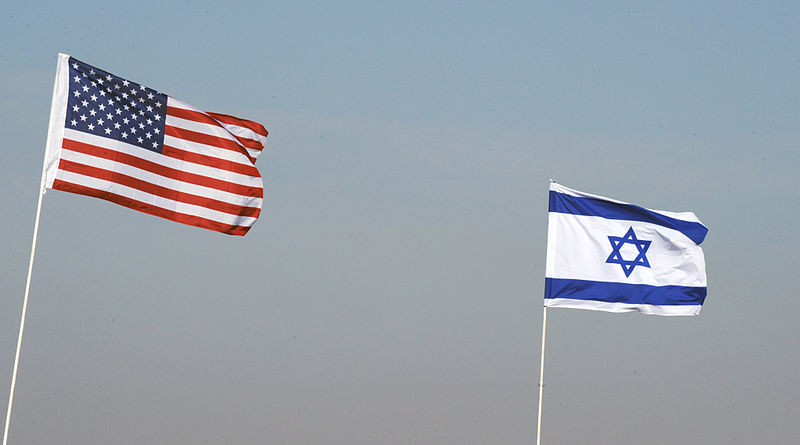 Who Really Represents America's Jews?