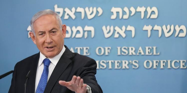 Bibi's Back