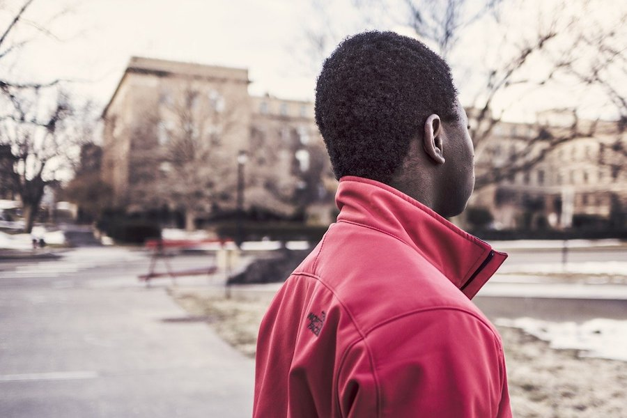 The Good News They Won't Tell You About Race in America