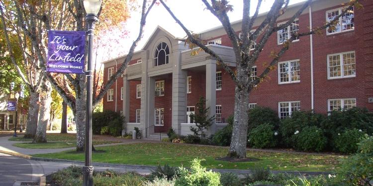 The Petty Tyrants of Linfield University