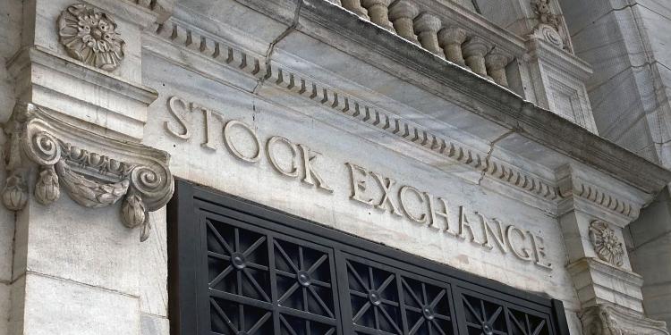 The Dow-Jones Industrial Average turns 125