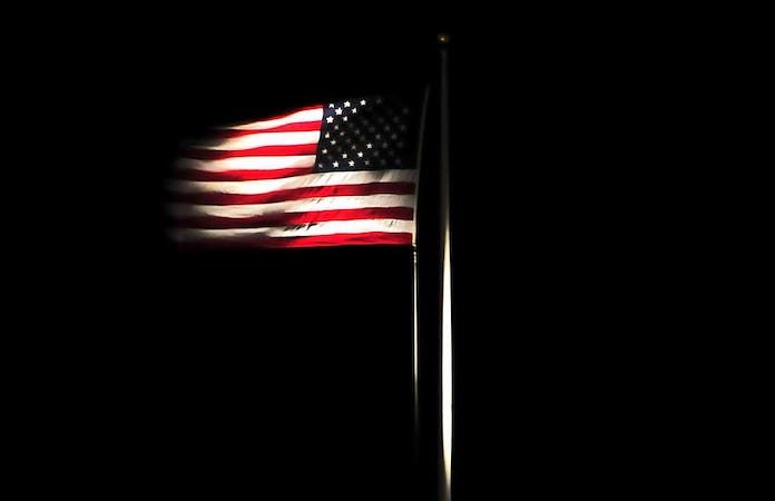 The Woke Threat to America— and to American Jews